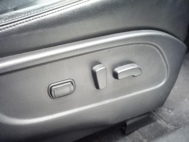 「日産」「ムラーノ」「SUV・クロカン」「兵庫県」の中古車21