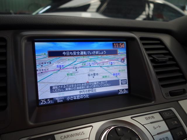 「日産」「ムラーノ」「SUV・クロカン」「兵庫県」の中古車28