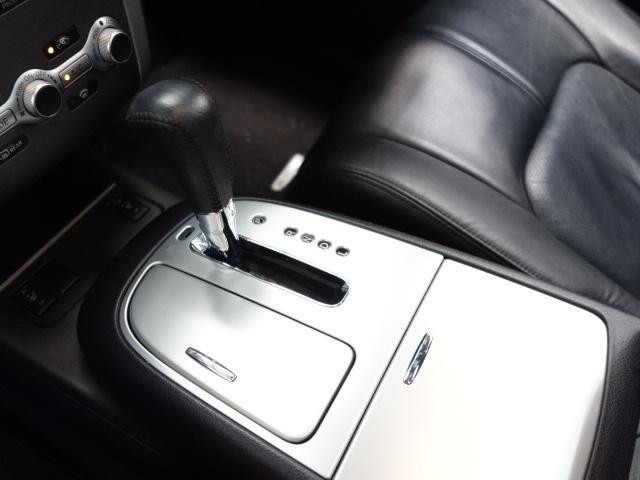 「日産」「ムラーノ」「SUV・クロカン」「兵庫県」の中古車31