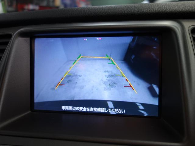 「日産」「ムラーノ」「SUV・クロカン」「兵庫県」の中古車34