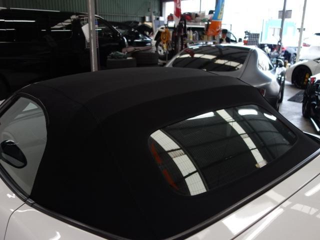 「アバルト」「124 スパイダー」「オープンカー」「兵庫県」の中古車10