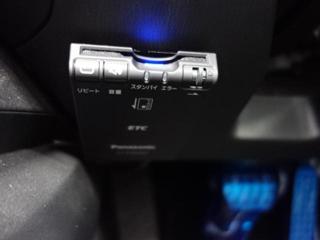 「アバルト」「124 スパイダー」「オープンカー」「兵庫県」の中古車14