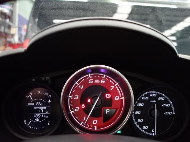「アバルト」「124 スパイダー」「オープンカー」「兵庫県」の中古車28