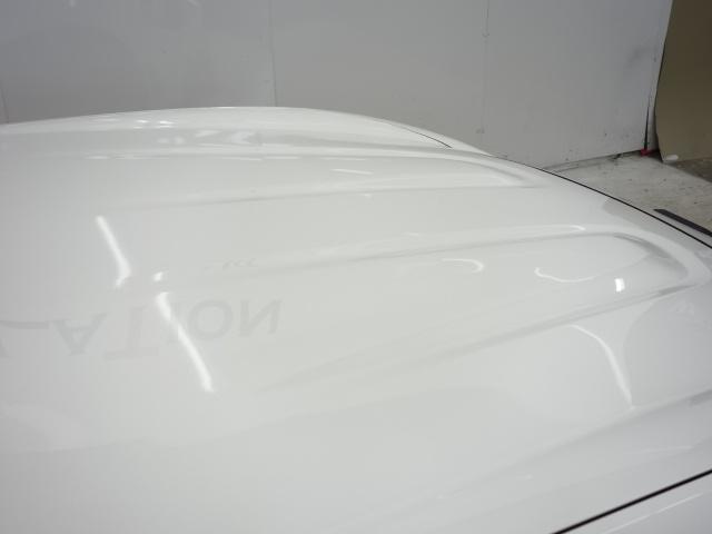 「アバルト」「124 スパイダー」「オープンカー」「兵庫県」の中古車35