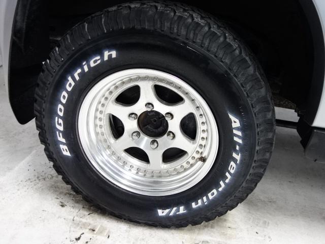「トヨタ」「ハイラックスサーフ」「SUV・クロカン」「兵庫県」の中古車10