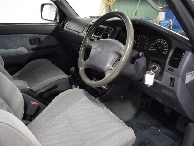 「トヨタ」「ハイラックスサーフ」「SUV・クロカン」「兵庫県」の中古車15