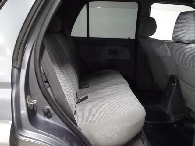 「トヨタ」「ハイラックスサーフ」「SUV・クロカン」「兵庫県」の中古車22