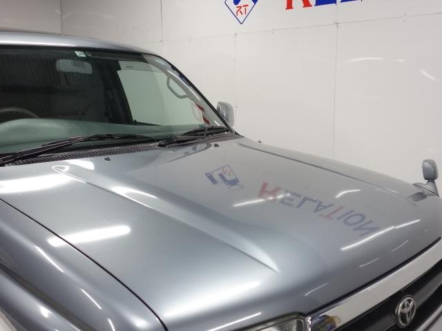 「トヨタ」「ハイラックスサーフ」「SUV・クロカン」「兵庫県」の中古車30