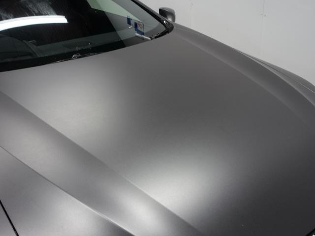 「レクサス」「LC」「クーペ」「兵庫県」の中古車14