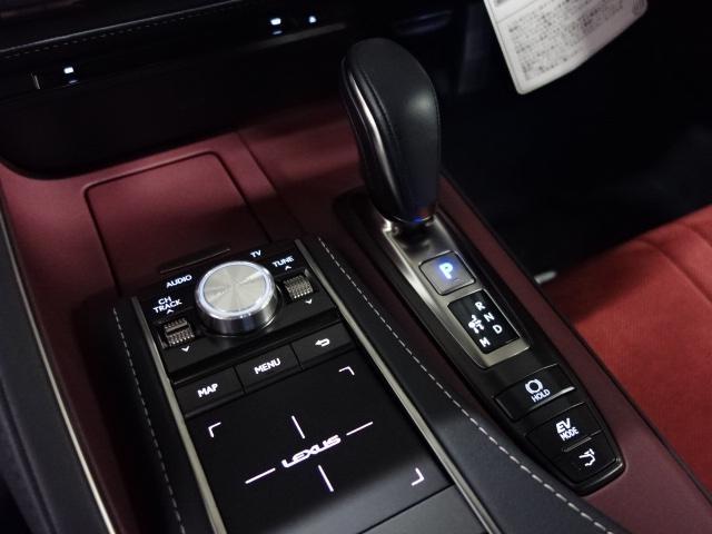 「レクサス」「LC」「クーペ」「兵庫県」の中古車38