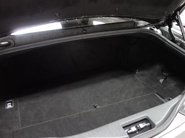 「レクサス」「LC」「クーペ」「兵庫県」の中古車47