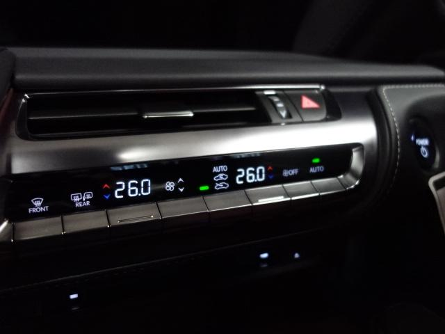 「レクサス」「LC」「クーペ」「兵庫県」の中古車50