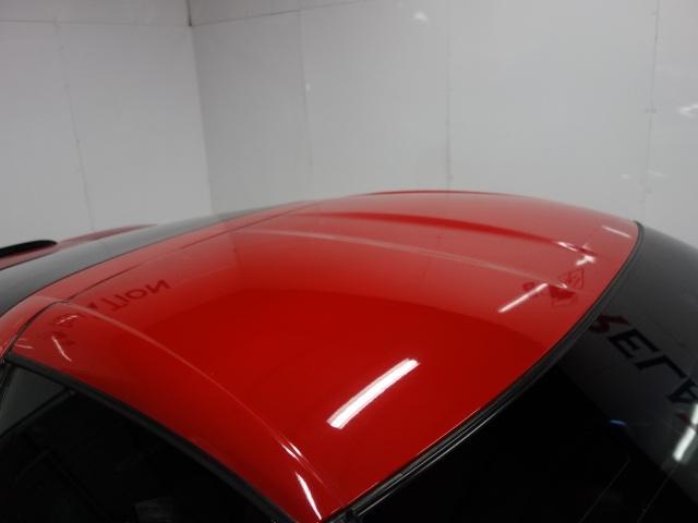 「シボレー」「シボレーコルベット」「クーペ」「兵庫県」の中古車37