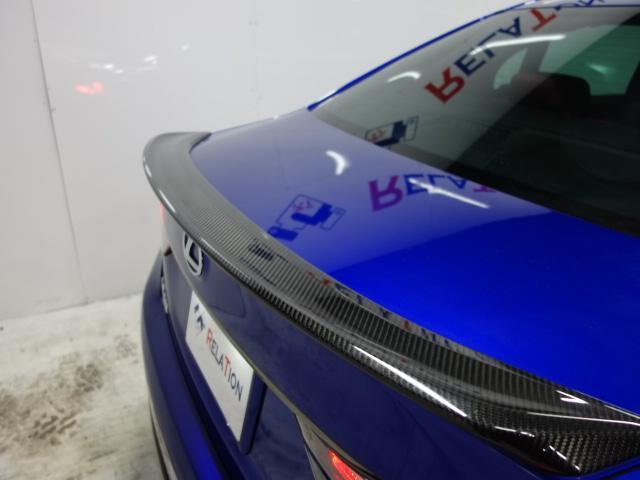 「レクサス」「GS」「セダン」「兵庫県」の中古車14