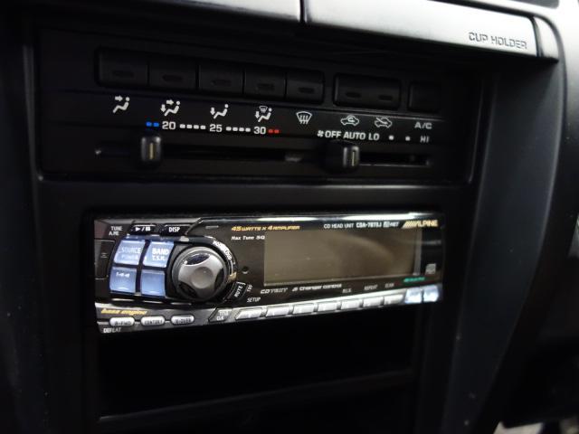 「トヨタ」「ハイラックスサーフ」「SUV・クロカン」「兵庫県」の中古車18