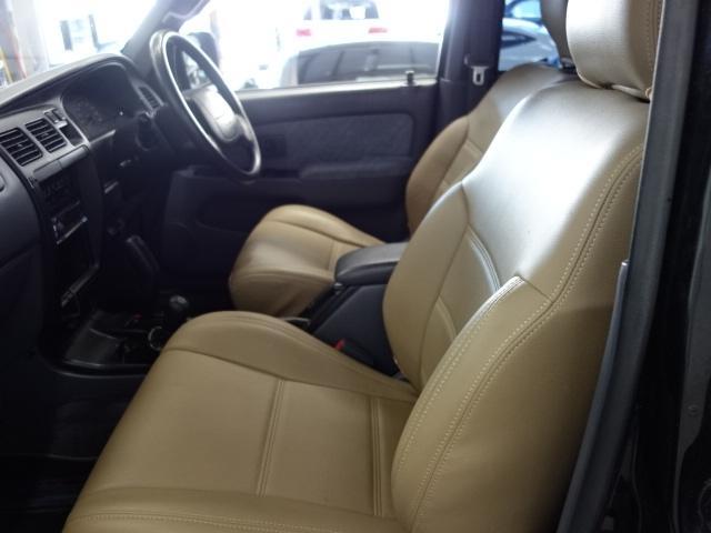 「トヨタ」「ハイラックスサーフ」「SUV・クロカン」「兵庫県」の中古車21