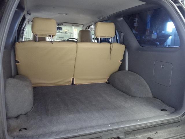 「トヨタ」「ハイラックスサーフ」「SUV・クロカン」「兵庫県」の中古車24