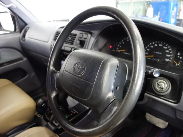 「トヨタ」「ハイラックスサーフ」「SUV・クロカン」「兵庫県」の中古車32