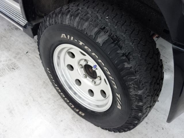 「トヨタ」「ハイラックスサーフ」「SUV・クロカン」「兵庫県」の中古車36