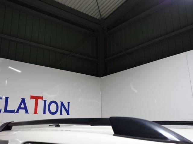 「トヨタ」「ハイラックスサーフ」「SUV・クロカン」「兵庫県」の中古車14