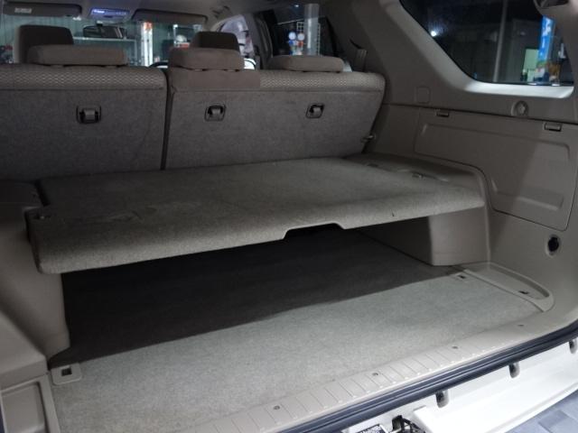 「トヨタ」「ハイラックスサーフ」「SUV・クロカン」「兵庫県」の中古車23