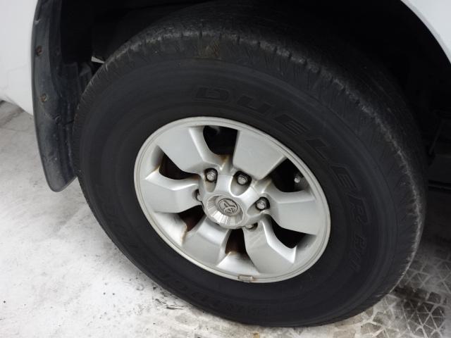 「トヨタ」「ハイラックスサーフ」「SUV・クロカン」「兵庫県」の中古車29