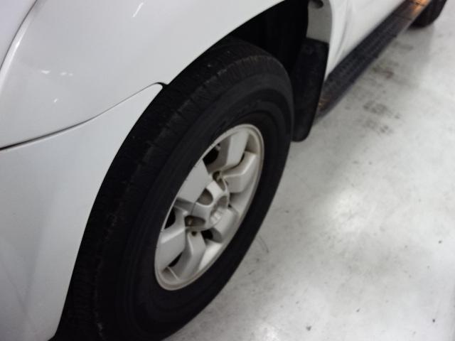 「トヨタ」「ハイラックスサーフ」「SUV・クロカン」「兵庫県」の中古車33
