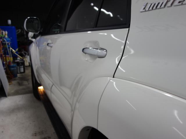 「トヨタ」「ハイラックスサーフ」「SUV・クロカン」「兵庫県」の中古車35