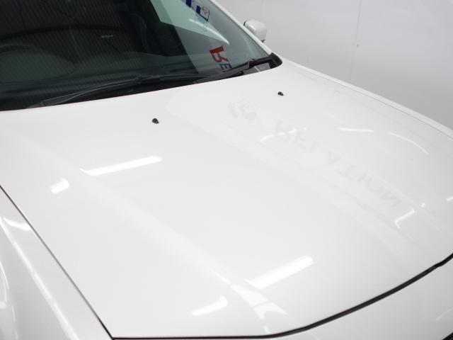 「クライスラー」「クライスラー300」「セダン」「兵庫県」の中古車3