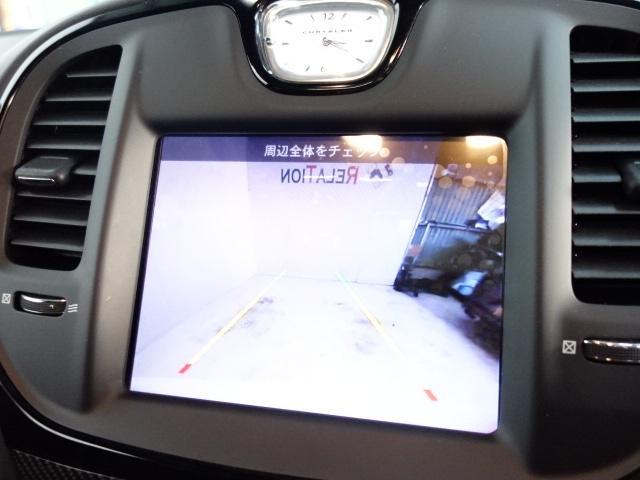 「クライスラー」「クライスラー300」「セダン」「兵庫県」の中古車50