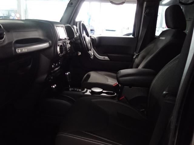 「その他」「ジープラングラーアンリミテッド」「SUV・クロカン」「兵庫県」の中古車23