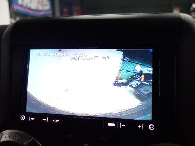 「その他」「ジープラングラーアンリミテッド」「SUV・クロカン」「兵庫県」の中古車28