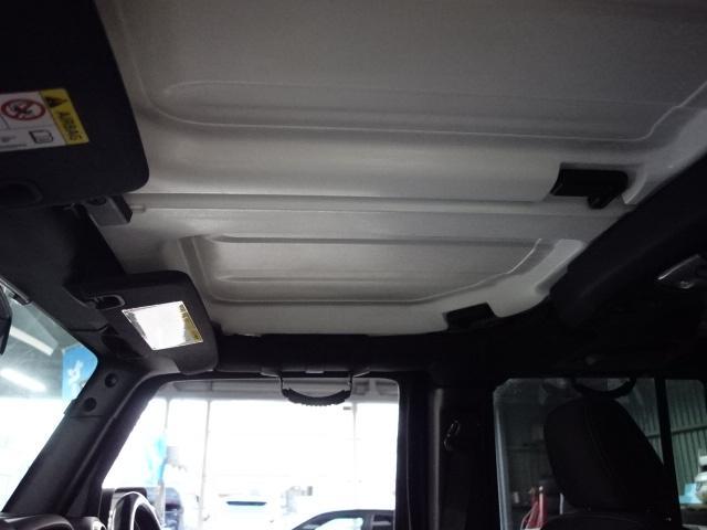 「その他」「ジープラングラーアンリミテッド」「SUV・クロカン」「兵庫県」の中古車34