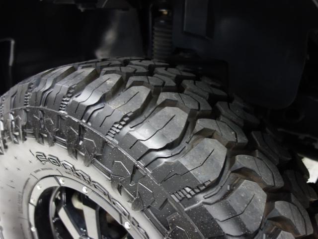 「その他」「ジープラングラーアンリミテッド」「SUV・クロカン」「兵庫県」の中古車46