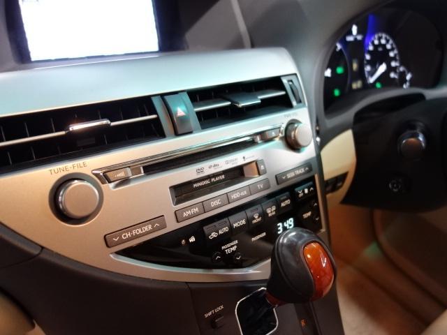 「レクサス」「RX」「SUV・クロカン」「兵庫県」の中古車23