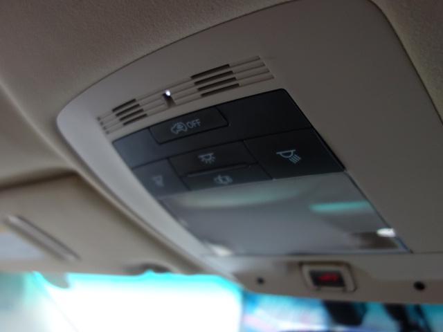 「レクサス」「RX」「SUV・クロカン」「兵庫県」の中古車31