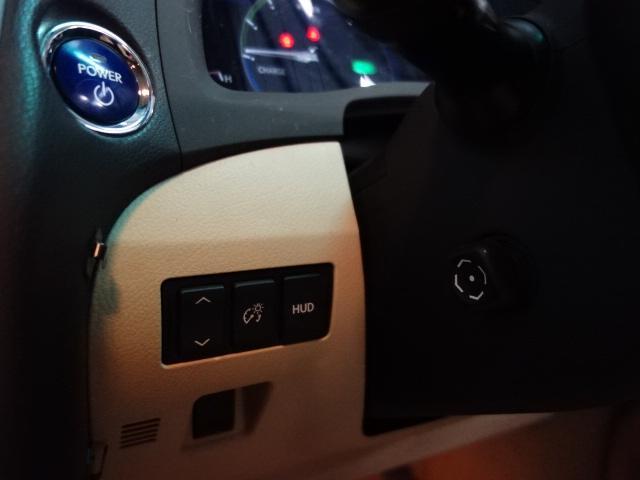 「レクサス」「RX」「SUV・クロカン」「兵庫県」の中古車37