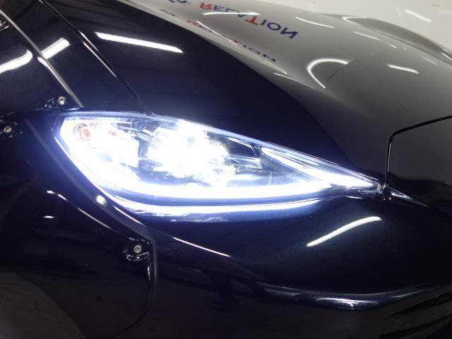 「マツダ」「ロードスター」「オープンカー」「兵庫県」の中古車16