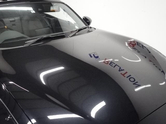 「マツダ」「ロードスター」「オープンカー」「兵庫県」の中古車38