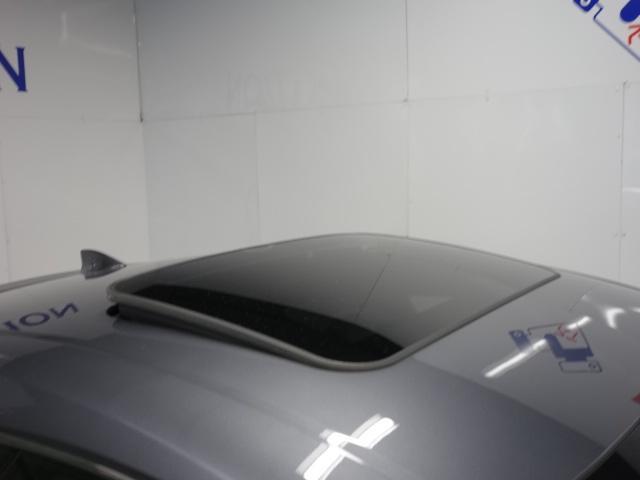 「レクサス」「RC」「クーペ」「兵庫県」の中古車12