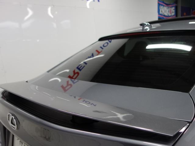 「レクサス」「RC」「クーペ」「兵庫県」の中古車14