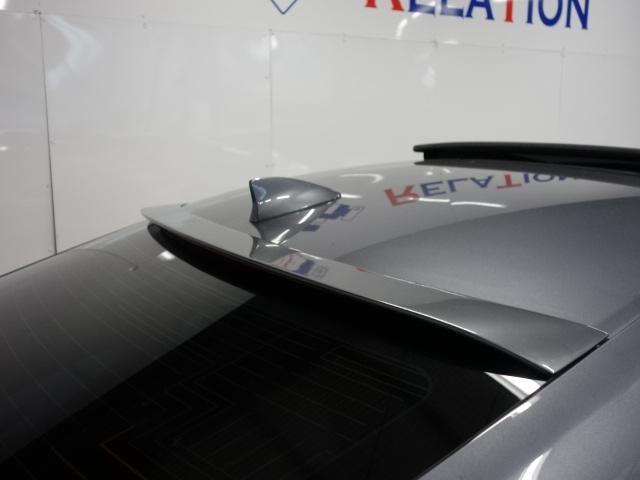 「レクサス」「RC」「クーペ」「兵庫県」の中古車22