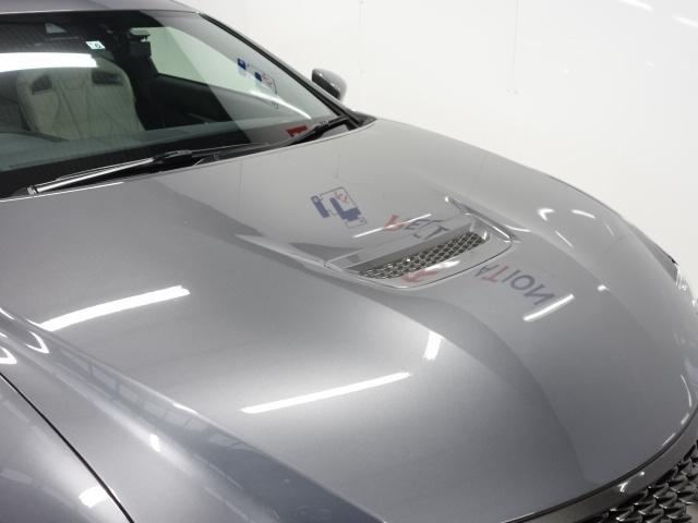 「レクサス」「RC」「クーペ」「兵庫県」の中古車33