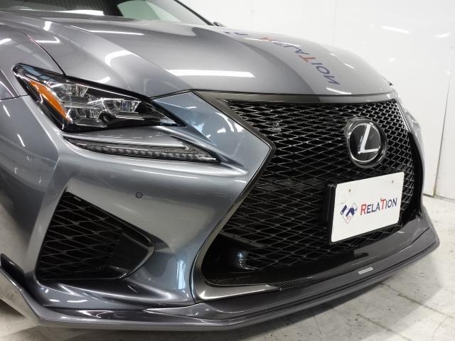 「レクサス」「RC」「クーペ」「兵庫県」の中古車36