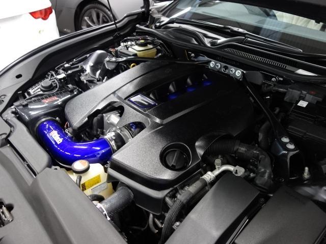「レクサス」「RC」「クーペ」「兵庫県」の中古車54