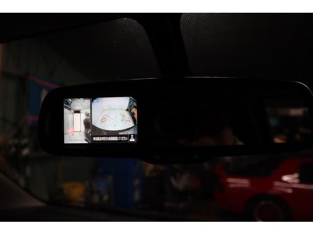 ロングVXターボ 1オーナーディーゼルターボエマージェンシブレーキアラウンドビューモニター6人乗リアクーラー保証継承フロントサイドバックカメラ(10枚目)