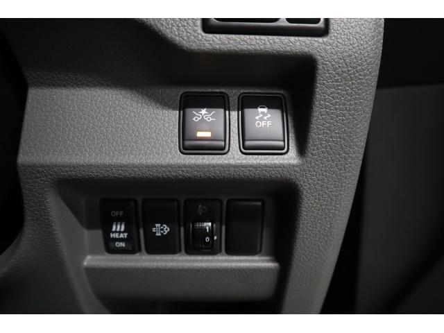 ロングVXターボ 1オーナーディーゼルターボエマージェンシブレーキアラウンドビューモニター6人乗リアクーラー保証継承フロントサイドバックカメラ(12枚目)