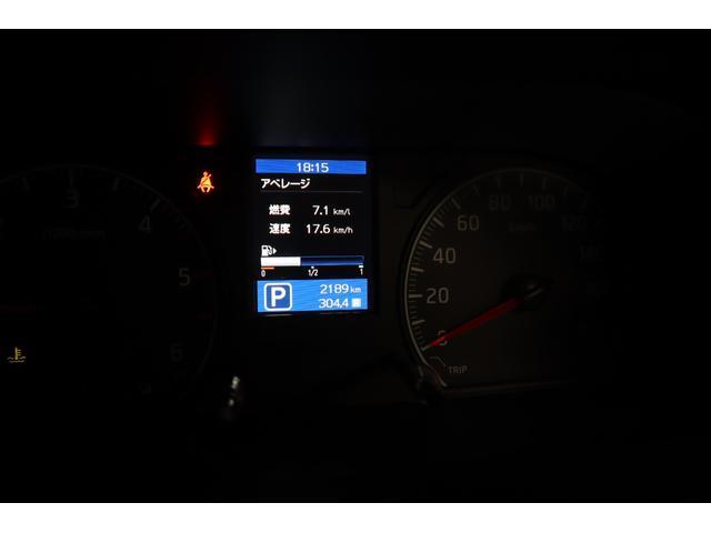 ロングVXターボ 1オーナーディーゼルターボエマージェンシブレーキアラウンドビューモニター6人乗リアクーラー保証継承フロントサイドバックカメラ(13枚目)