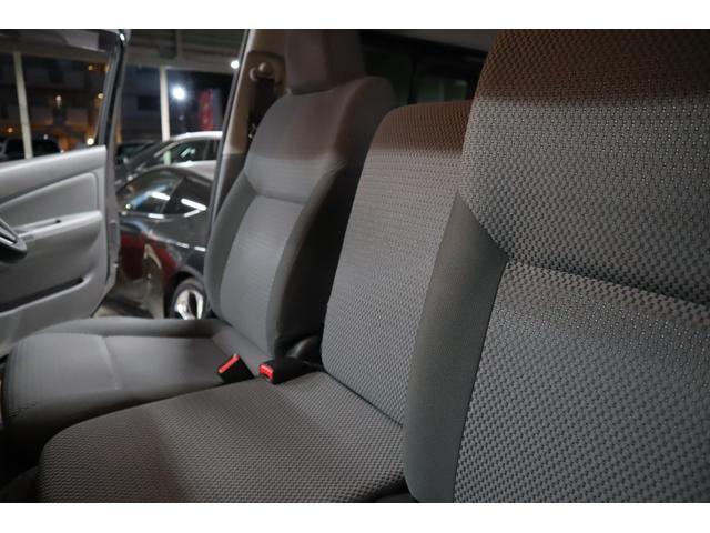ロングVXターボ 1オーナーディーゼルターボエマージェンシブレーキアラウンドビューモニター6人乗リアクーラー保証継承フロントサイドバックカメラ(24枚目)
