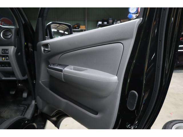 ロングVXターボ 1オーナーディーゼルターボエマージェンシブレーキアラウンドビューモニター6人乗リアクーラー保証継承フロントサイドバックカメラ(27枚目)